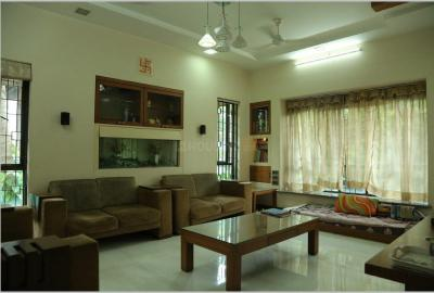 Gallery Cover Image of 4000 Sq.ft 4 BHK Independent House for buy in Sadashiv Peth for 50000000