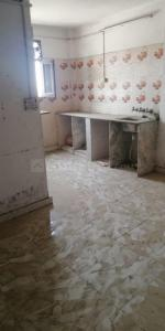 Gallery Cover Image of 500 Sq.ft 1 BHK Independent Floor for rent in Mukherjee Nagar for 9000