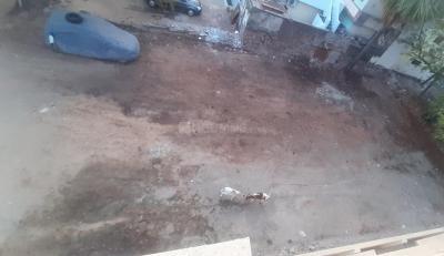 4230 Sq.ft Residential Plot for Sale in Dowlaiswaram, Rajahmundry