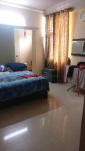 Gallery Cover Image of 1190 Sq.ft 2 BHK Apartment for rent in Saya Zenith, Ahinsa Khand for 22000