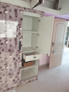 Gallery Cover Image of 1525 Sq.ft 3 BHK Apartment for buy in SLV Sunshine Hoodi, Dodda Banaswadi for 5900000
