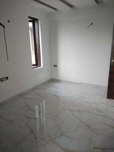 Gallery Cover Image of 2452 Sq.ft 4 BHK Apartment for rent in Hare Krishna Valley Apartment, Sector 18 Dwarka for 34000