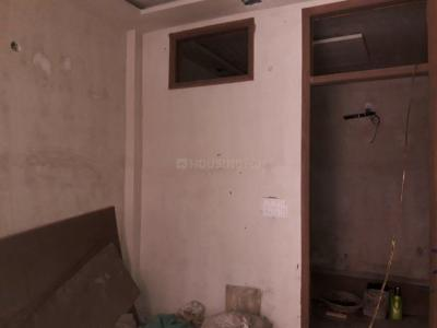 Gallery Cover Image of 350 Sq.ft 1 BHK Independent Floor for buy in Sector 24 Rohini for 2900000
