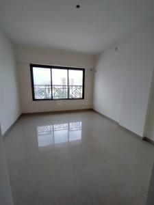 Gallery Cover Image of 1052 Sq.ft 2 BHK Apartment for buy in Santacruz East for 17000000