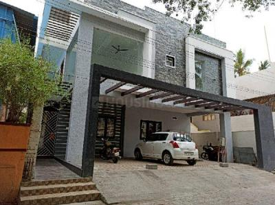 Gallery Cover Image of 1500 Sq.ft 2 BHK Independent House for rent in Chromepet for 20000