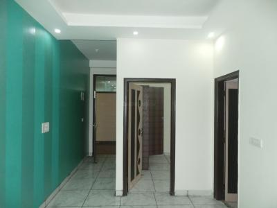 Gallery Cover Image of 900 Sq.ft 2 BHK Apartment for buy in Vaishali for 4095000