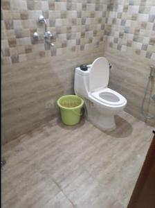 Bathroom Image of Zolo Mansion in Sector 17