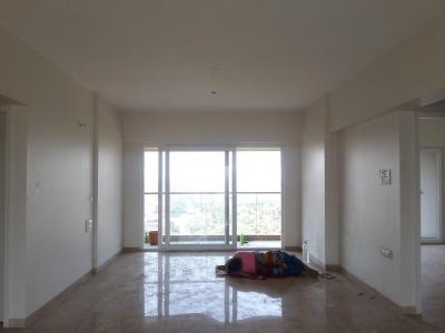 Gallery Cover Image of 1800 Sq.ft 3 BHK Apartment for rent in Chembur for 105000