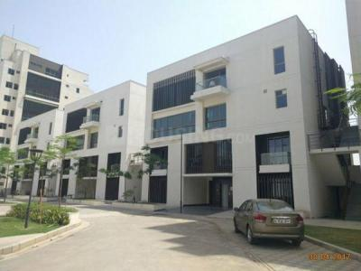 Gallery Cover Image of 4250 Sq.ft 4 BHK Independent House for rent in Sector 72 for 75000