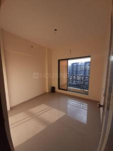 Gallery Cover Image of 915 Sq.ft 2 BHK Apartment for rent in DK And Sons Datta Krishna Heights, Virar West for 8500