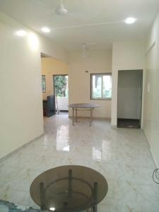 Gallery Cover Image of 865 Sq.ft 2 BHK Apartment for rent in Mira Road East for 42000