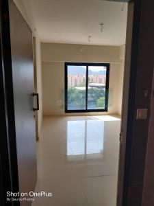 Gallery Cover Image of 470 Sq.ft 1 BHK Apartment for rent in Kanakia Zenworld Phase I, Kanjurmarg East for 26000