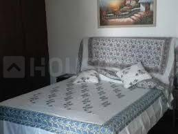 Gallery Cover Image of 1900 Sq.ft 2 BHK Independent House for rent in Vijay Park for 13000