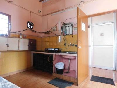 Kitchen Image of Sree Athithi Bhavan in Villivakkam