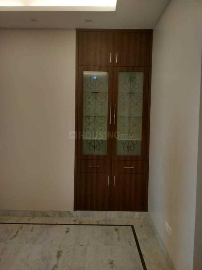 Living Room Image of 1800 Sq.ft 2 BHK Independent Floor for rent in Sector 38 for 27000