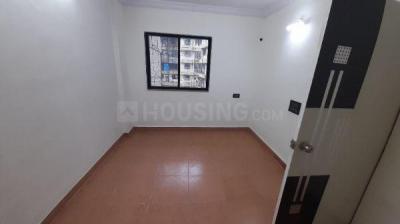 Gallery Cover Image of 600 Sq.ft 1 BHK Apartment for rent in Keshav Kunj 1, Sanpada for 20000