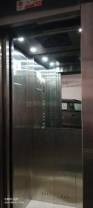 Gallery Cover Image of 550 Sq.ft 1 BHK Apartment for buy in Gyan Khand for 2900000