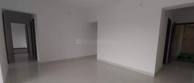 Gallery Cover Image of 1300 Sq.ft 3 BHK Apartment for rent in Kandivali East for 45000