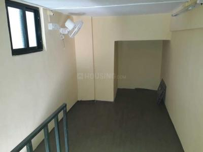 Gallery Cover Image of 200 Sq.ft 1 R Independent Floor for rent in Punawale for 16000
