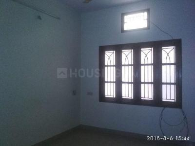 Gallery Cover Image of 600 Sq.ft 1 BHK Independent House for rent in J. P. Nagar for 16000