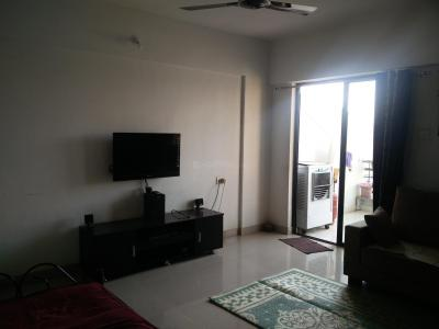 Gallery Cover Image of 621 Sq.ft 1 BHK Apartment for rent in Fursungi for 17000