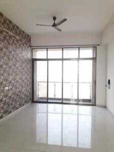 Gallery Cover Image of 1660 Sq.ft 3 BHK Apartment for rent in Galaxy Carina, Kharghar for 33000