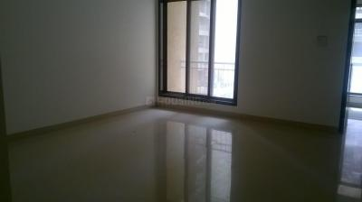 Gallery Cover Image of 650 Sq.ft 1 BHK Apartment for buy in Taloje for 5900000
