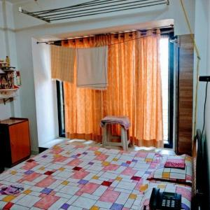 Gallery Cover Image of 594 Sq.ft 1 BHK Apartment for buy in Kandivali East for 9300000