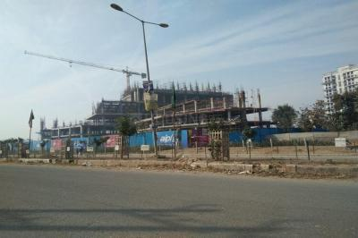 Gallery Cover Image of 672 Sq.ft 1 RK Apartment for buy in Sector 66 for 5300000