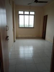 Gallery Cover Image of 350 Sq.ft 1 RK Apartment for buy in Chatrapati Shivaji Raje Complex, Kandivali West for 2900000
