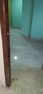 Gallery Cover Image of 1200 Sq.ft 2 BHK Independent Floor for buy in Upparpally for 4200000