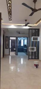 Gallery Cover Image of 1500 Sq.ft 3 BHK Independent Floor for buy in Gupta G Builder Site-B307, Daulatpura for 8185000