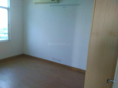 Gallery Cover Image of 1884 Sq.ft 3 BHK Apartment for rent in Jaypee Greens for 18000