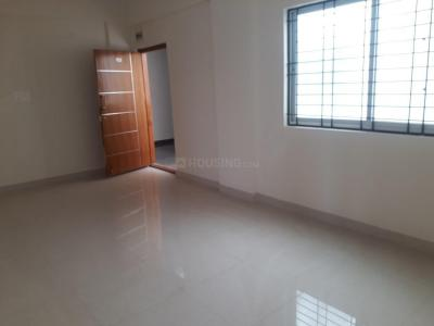 Gallery Cover Image of 750 Sq.ft 2 BHK Independent Floor for rent in Ramamurthy Nagar for 11000