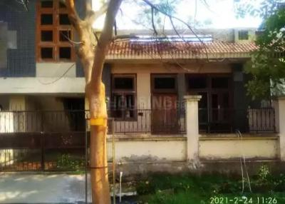 Gallery Cover Image of 1120 Sq.ft 2 BHK Independent House for buy in XU III for 4700000
