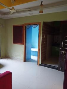 Gallery Cover Image of 830 Sq.ft 2 BHK Apartment for buy in Mangalam Gokul Pride, Vishnu Nagar for 2500000