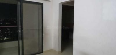 Gallery Cover Image of 572 Sq.ft 1 BHK Apartment for buy in Nanded for 3900000