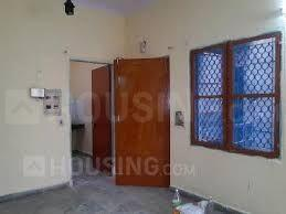 Gallery Cover Image of 1100 Sq.ft 2 BHK Apartment for rent in Shipra Suncity for 14500