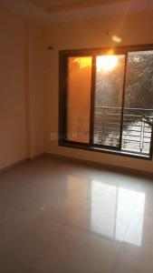 Gallery Cover Image of 920 Sq.ft 3 BHK Independent Floor for rent in Kopar Khairane for 34000