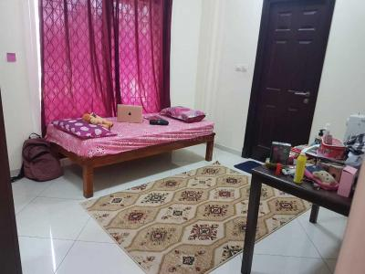 Gallery Cover Image of 1776 Sq.ft 3 BHK Apartment for rent in Pudupakkam for 25000