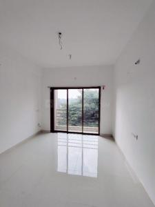 Gallery Cover Image of 680 Sq.ft 1 BHK Apartment for rent in Valvan for 10000