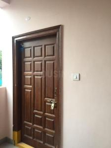 Gallery Cover Image of 1050 Sq.ft 2 BHK Apartment for buy in Bachupally for 3700000