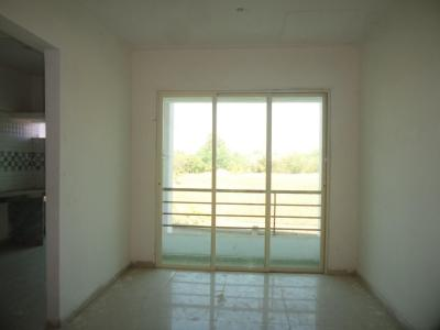 Gallery Cover Image of 602 Sq.ft 1 BHK Apartment for buy in Karjat for 1384600
