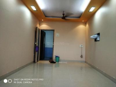 Gallery Cover Image of 550 Sq.ft 1 BHK Apartment for rent in Dombivli East for 5000