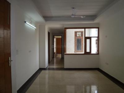Gallery Cover Image of 1250 Sq.ft 3 BHK Apartment for buy in Said-Ul-Ajaib for 6000000