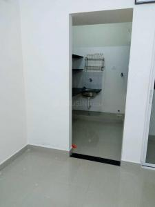 Gallery Cover Image of 455 Sq.ft 1 BHK Apartment for rent in Chengalpattu for 7000