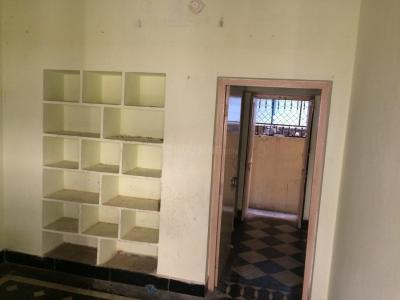 Gallery Cover Image of 1200 Sq.ft 1 BHK Independent Floor for rent in Chandanagar for 9500