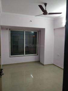 Gallery Cover Image of 950 Sq.ft 2 BHK Independent House for rent in Mulund East for 32000