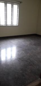 Gallery Cover Image of 900 Sq.ft 1 BHK Independent House for rent in Ramamurthy Nagar for 10000