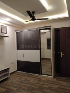 Gallery Cover Image of 1950 Sq.ft 3 BHK Independent Floor for buy in Avighna 476 Sector 46, Sector 46 for 12500000